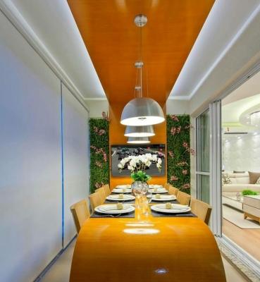 Casa Beverly Hills (Jandira)